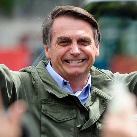 Especulações sobre o Presidente Jair Bolsonaro