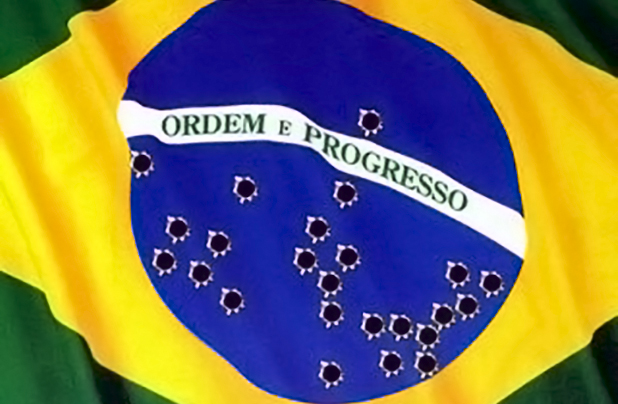 BREVE HISTÓRIA DO TERRORISMO NO BRASIL