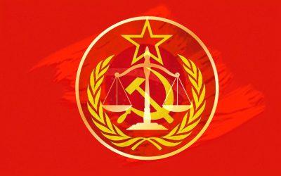 Descentralização do poder do Estado: NOVO PACTO FEDERATIVO