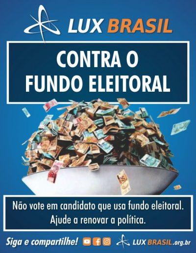 fundo eleitoral 3